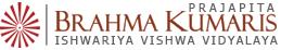 Brahma Kumaris – Madurai (TN)