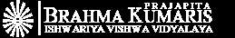 Brahma Kumaris-Madurai(TN)